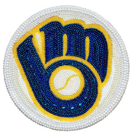 rob-corley-brewers