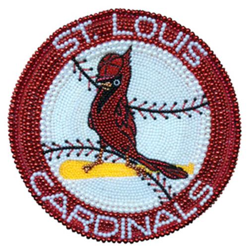 rob-corley-cardinals