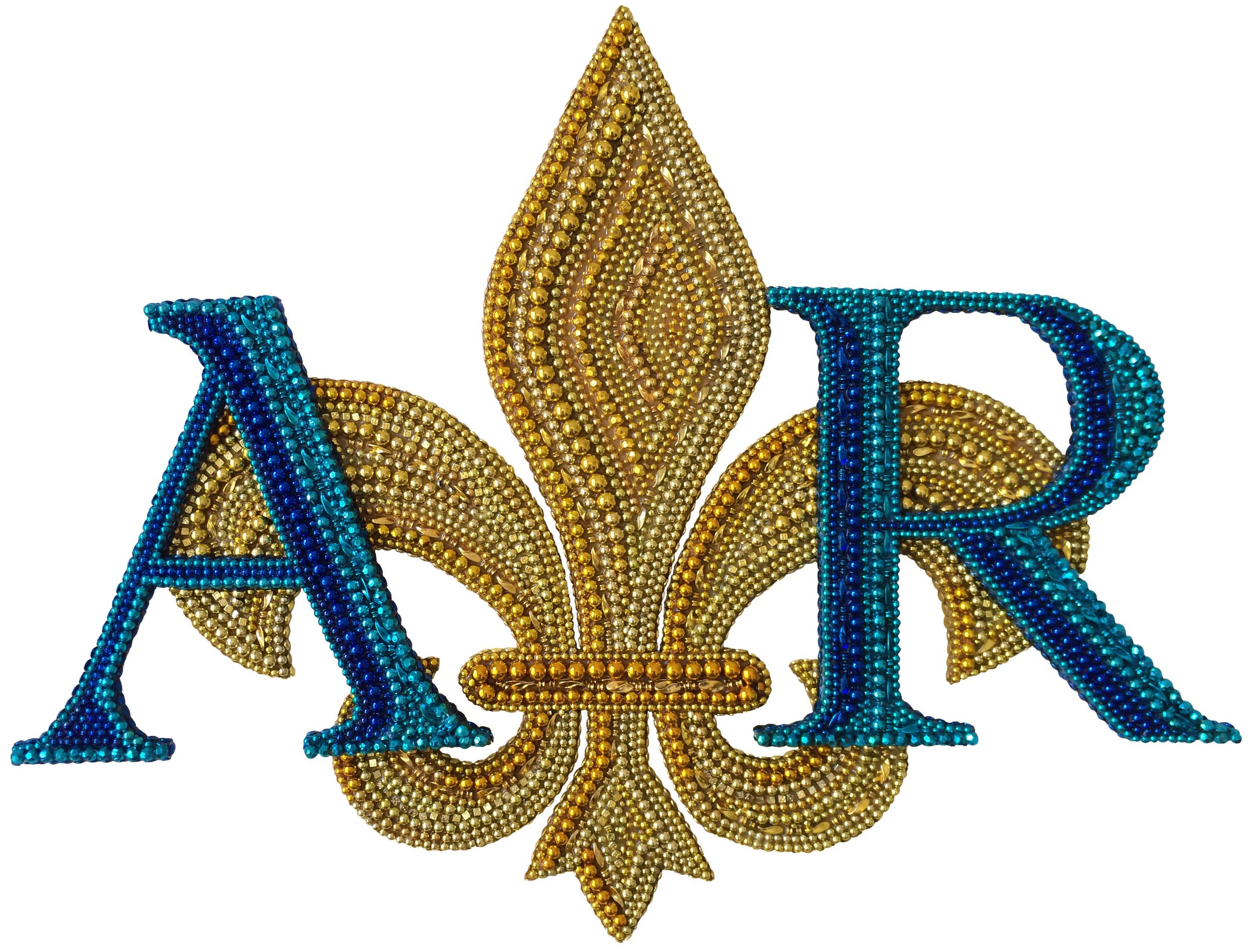 A + R