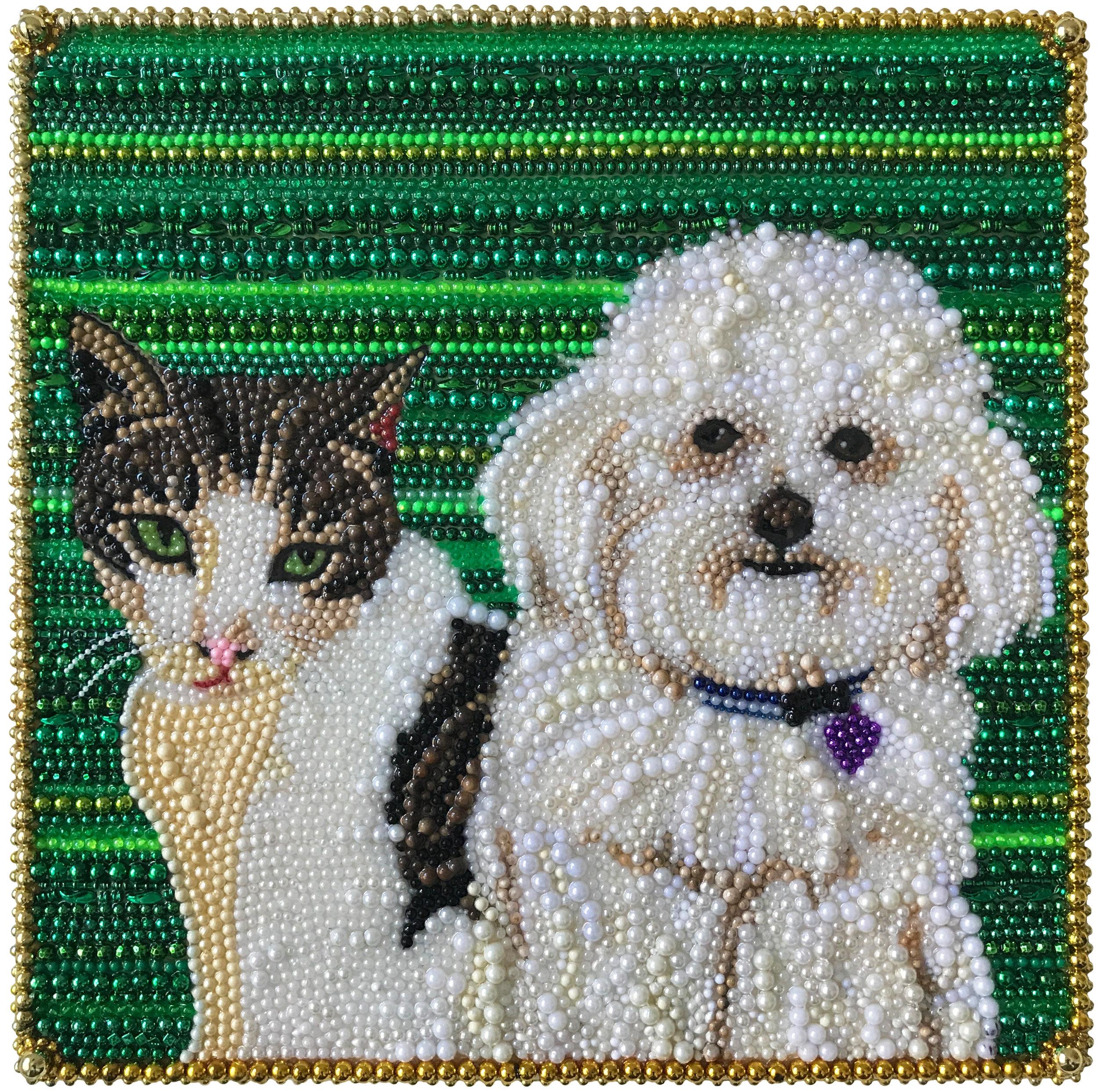 rob-corley-cat&dog.jpg