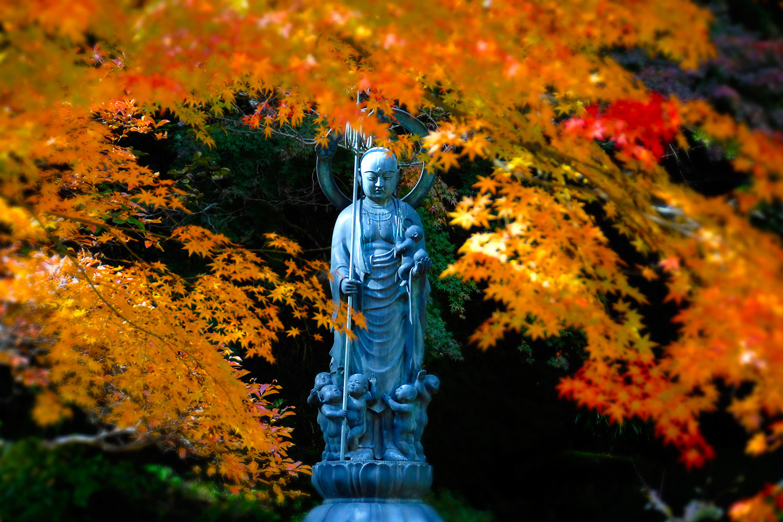 Bato_Temple.jpg