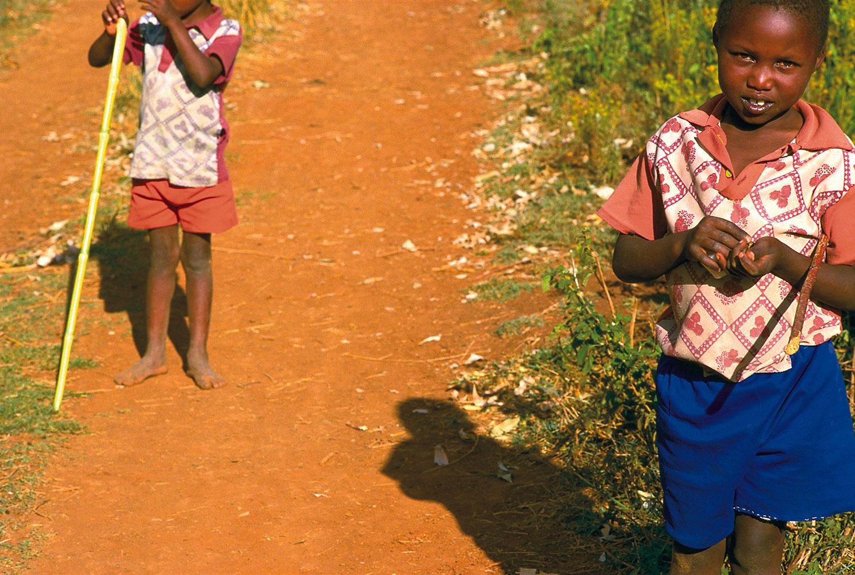 KenyanBoys.jpg