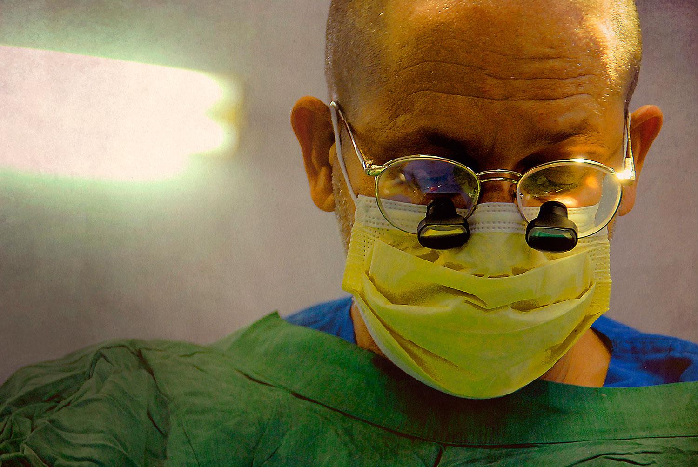 General Surgery Camps, Malindi, Kenya