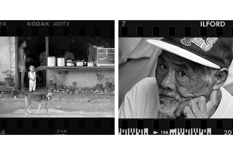 philippines-snaps.jpg