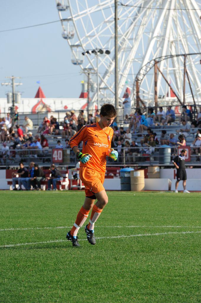 Photo belongs to Ocean City FC