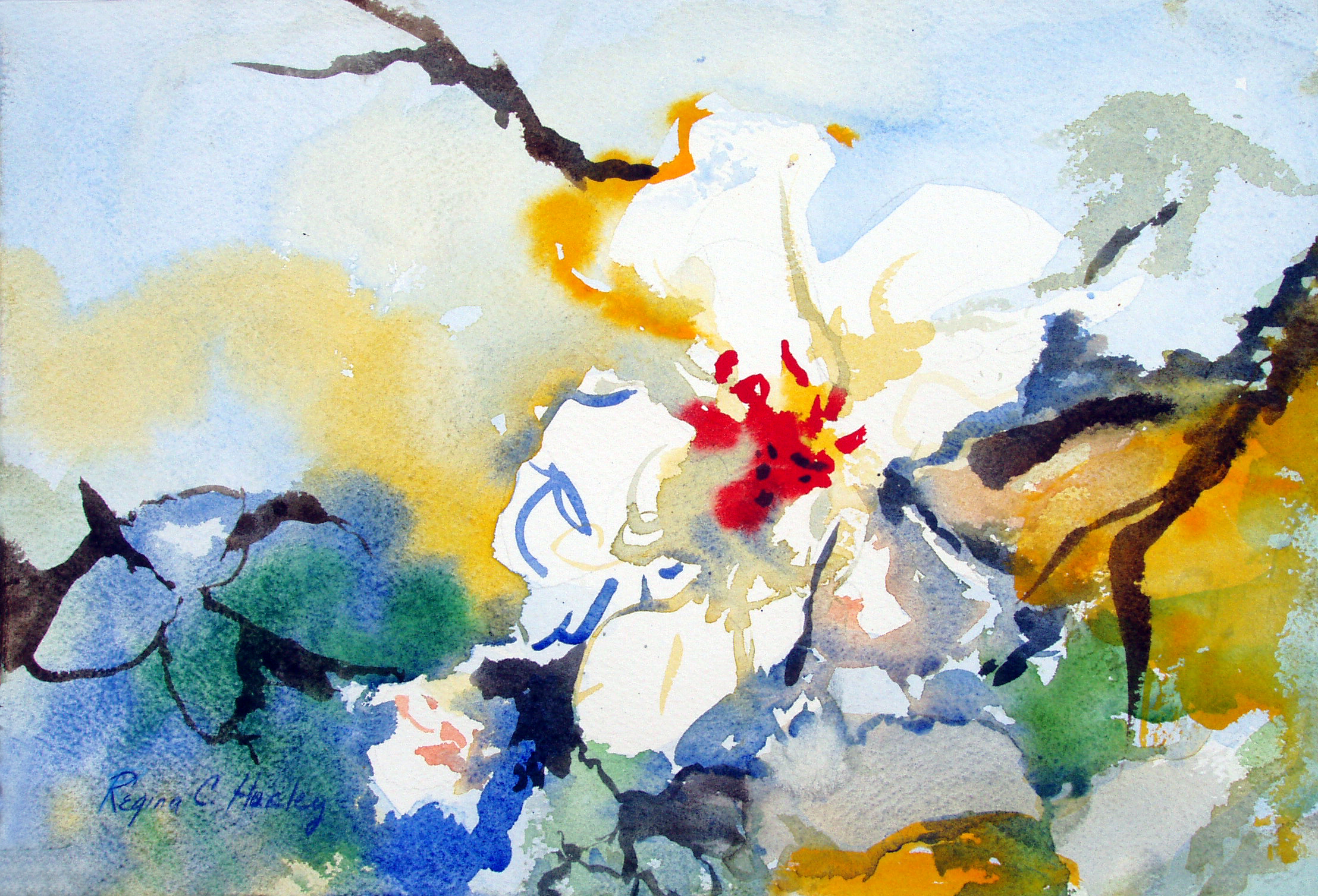 hibiscus1final.jpg