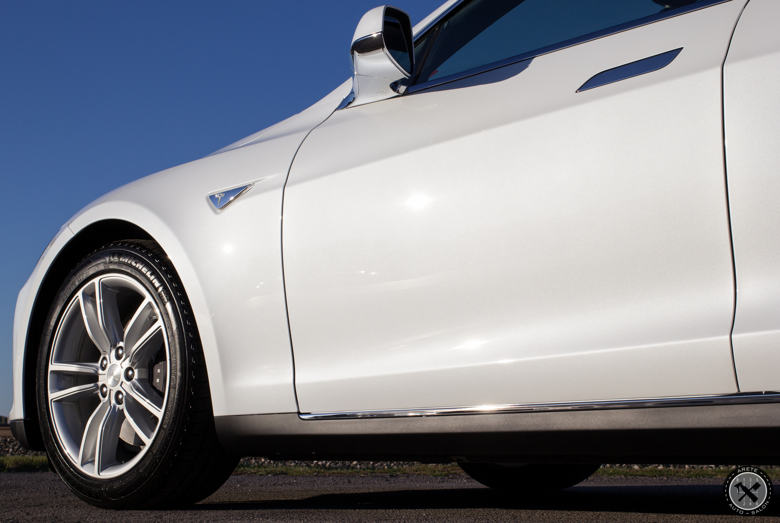 Car Detailing Rochester NY