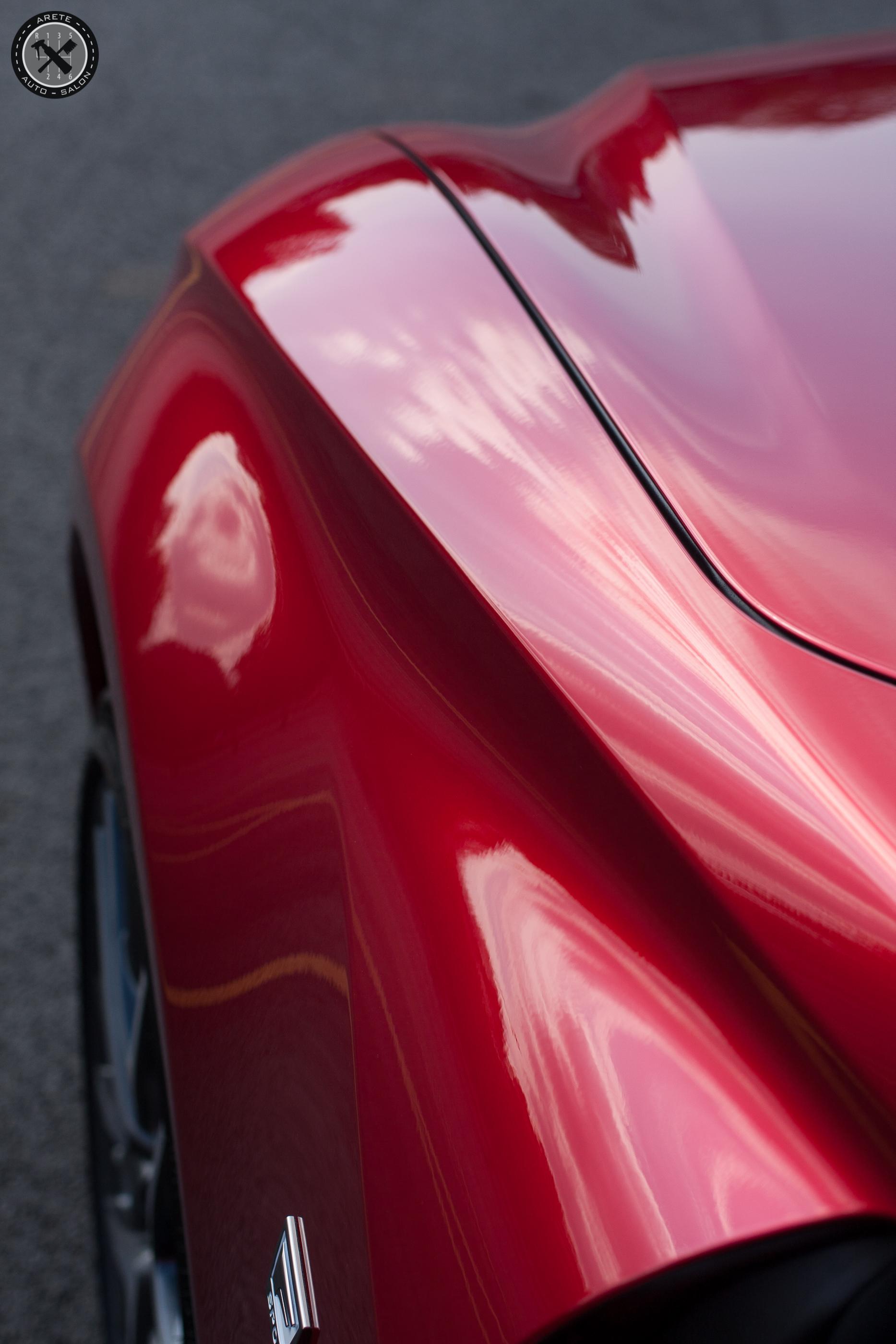 car care rochester ny
