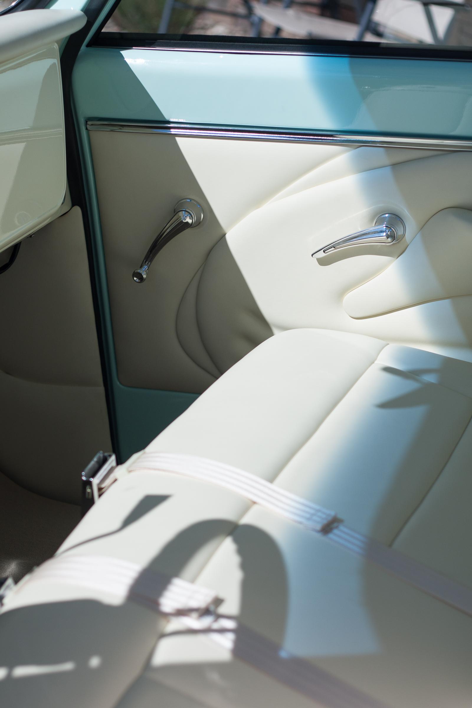 ChevyC104.jpg