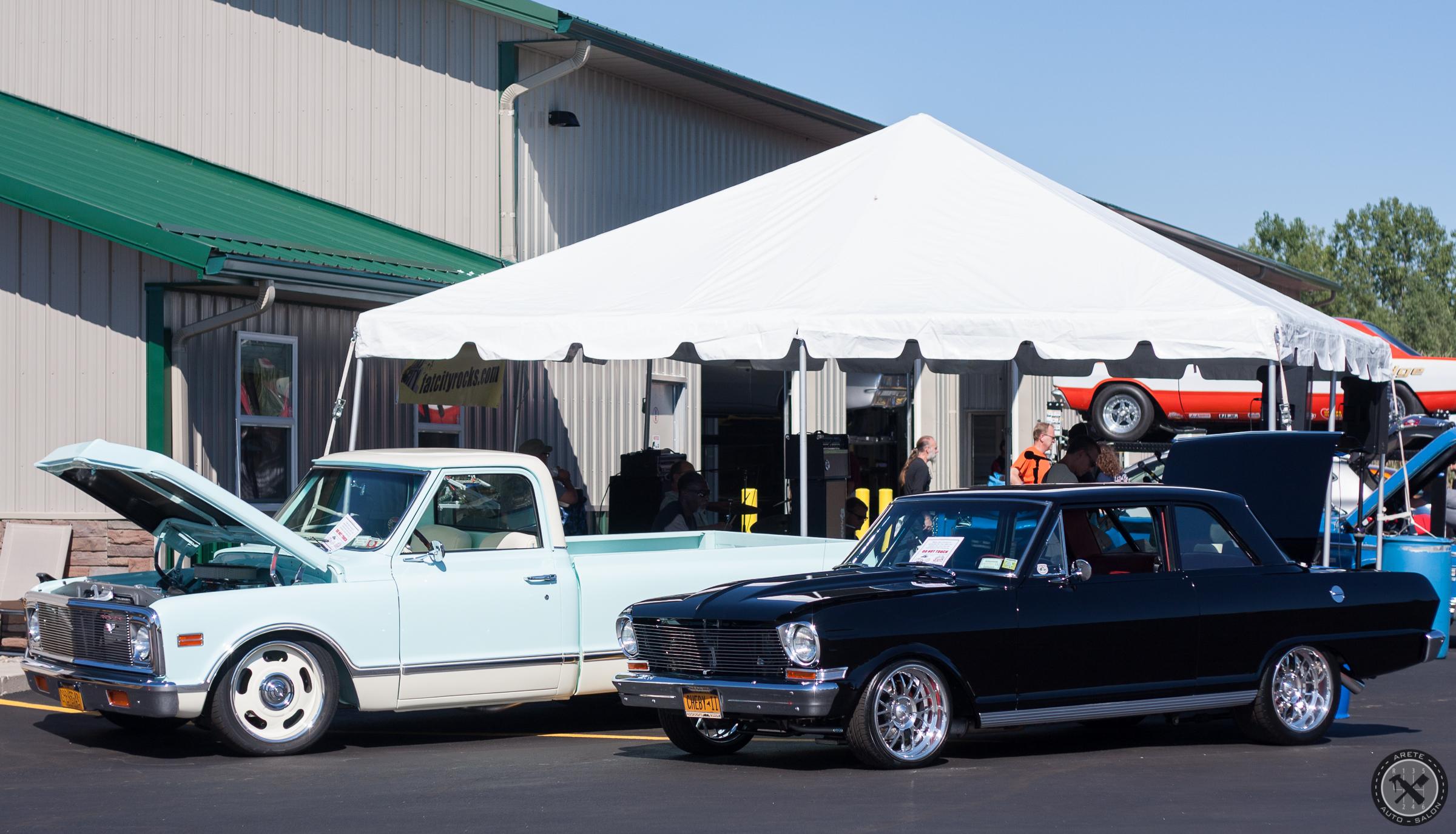 ChevyC105.jpg