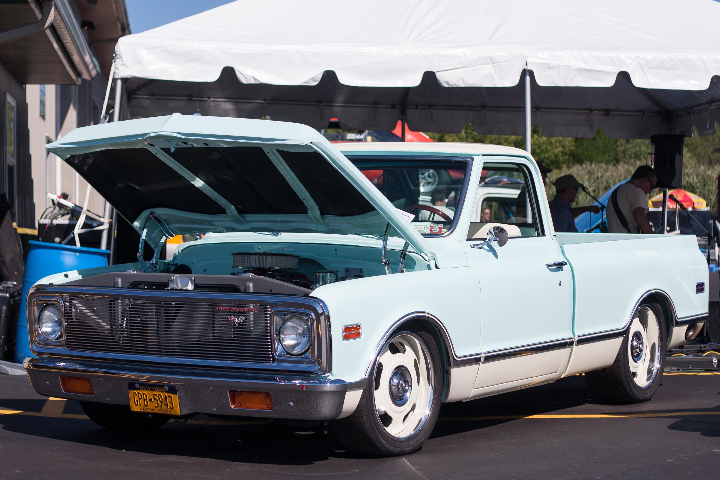ChevyC101.jpg