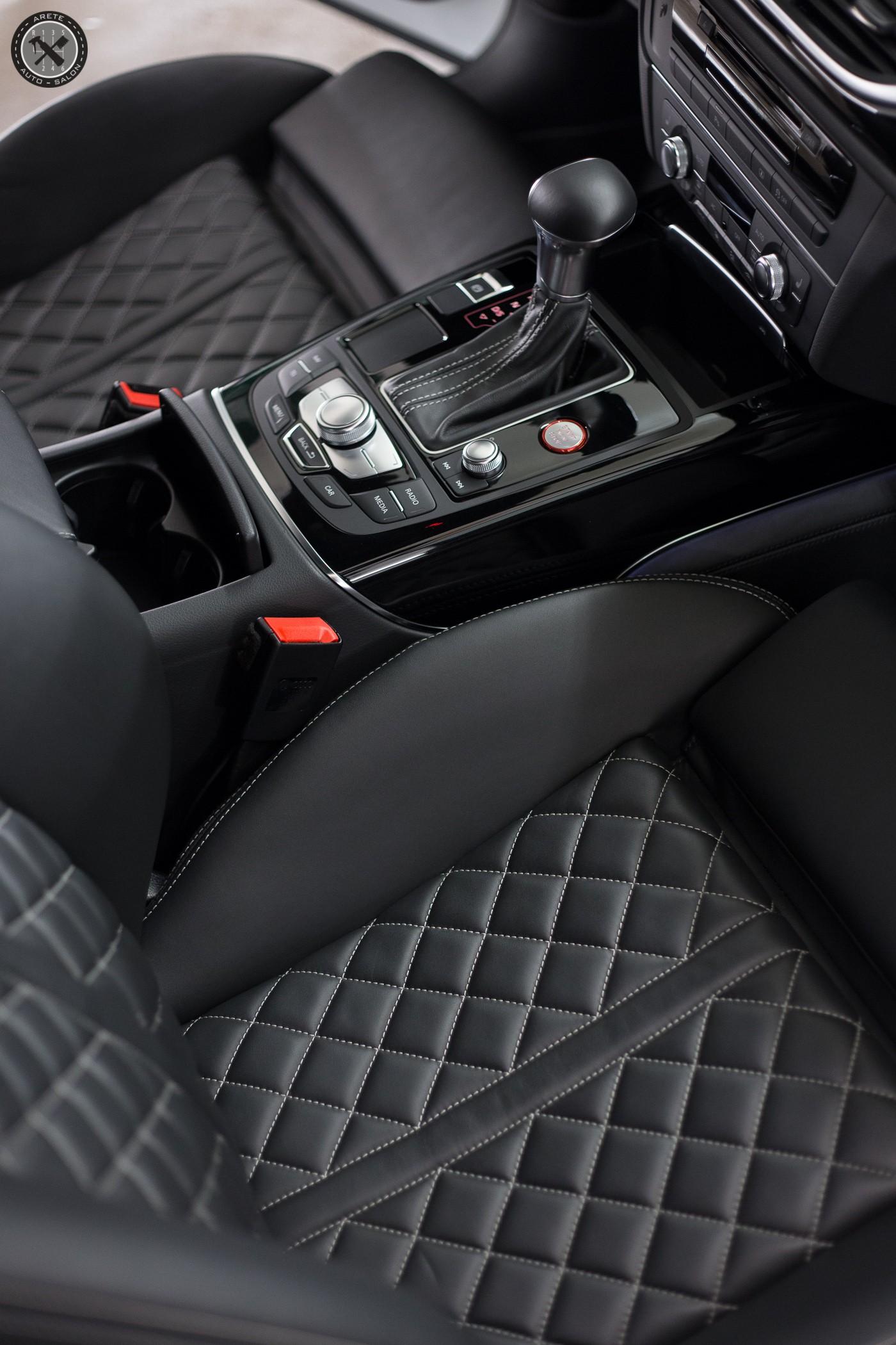 cquartz leather rochester ny