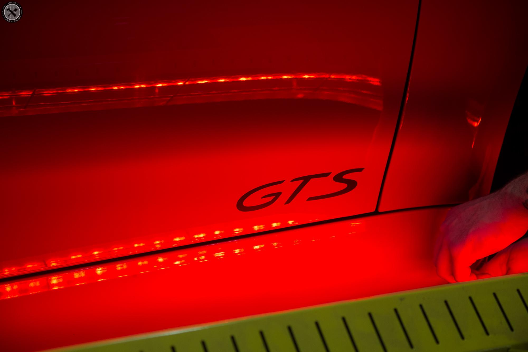 GTS-015.jpg