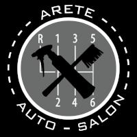 auto detailing rochester ny