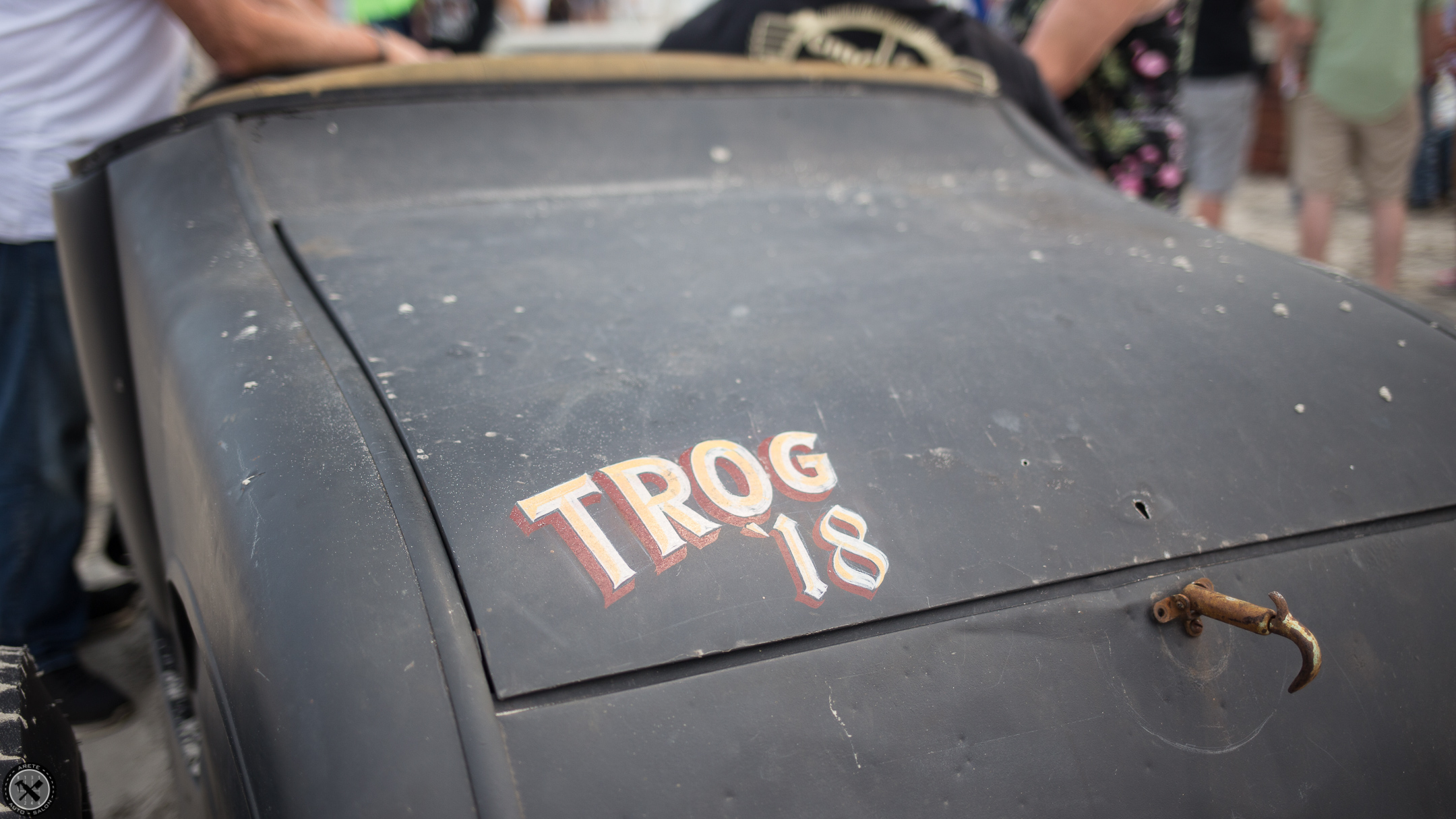 TROG_039.jpg