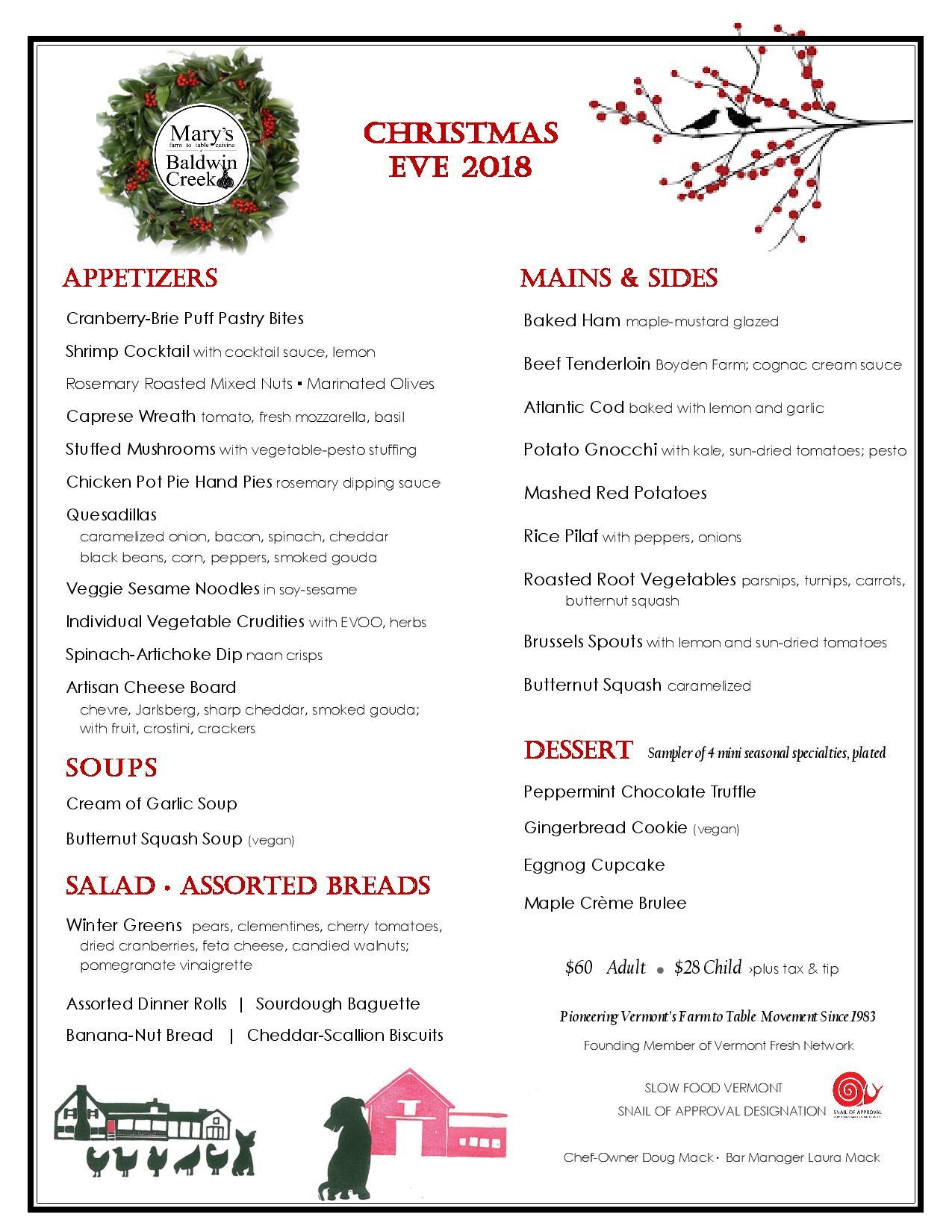 Christmas Eve 2018-page-001.jpg