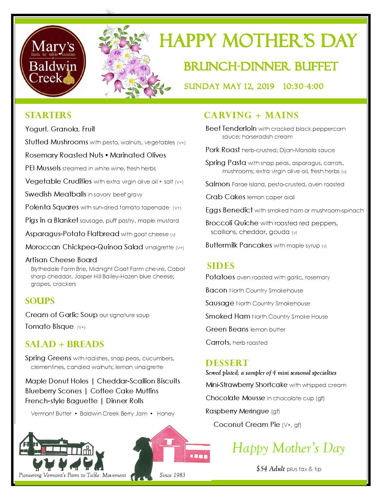 Mothers Day 2019 Brunch-Dinner Buffet.jpg