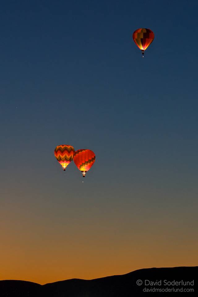 Three balloons over Reno640.jpg