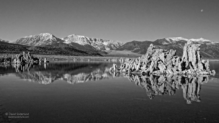 Mono Lake_2011-11-14_9249.jpg