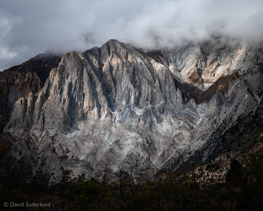 Mt. Laurel.jpg