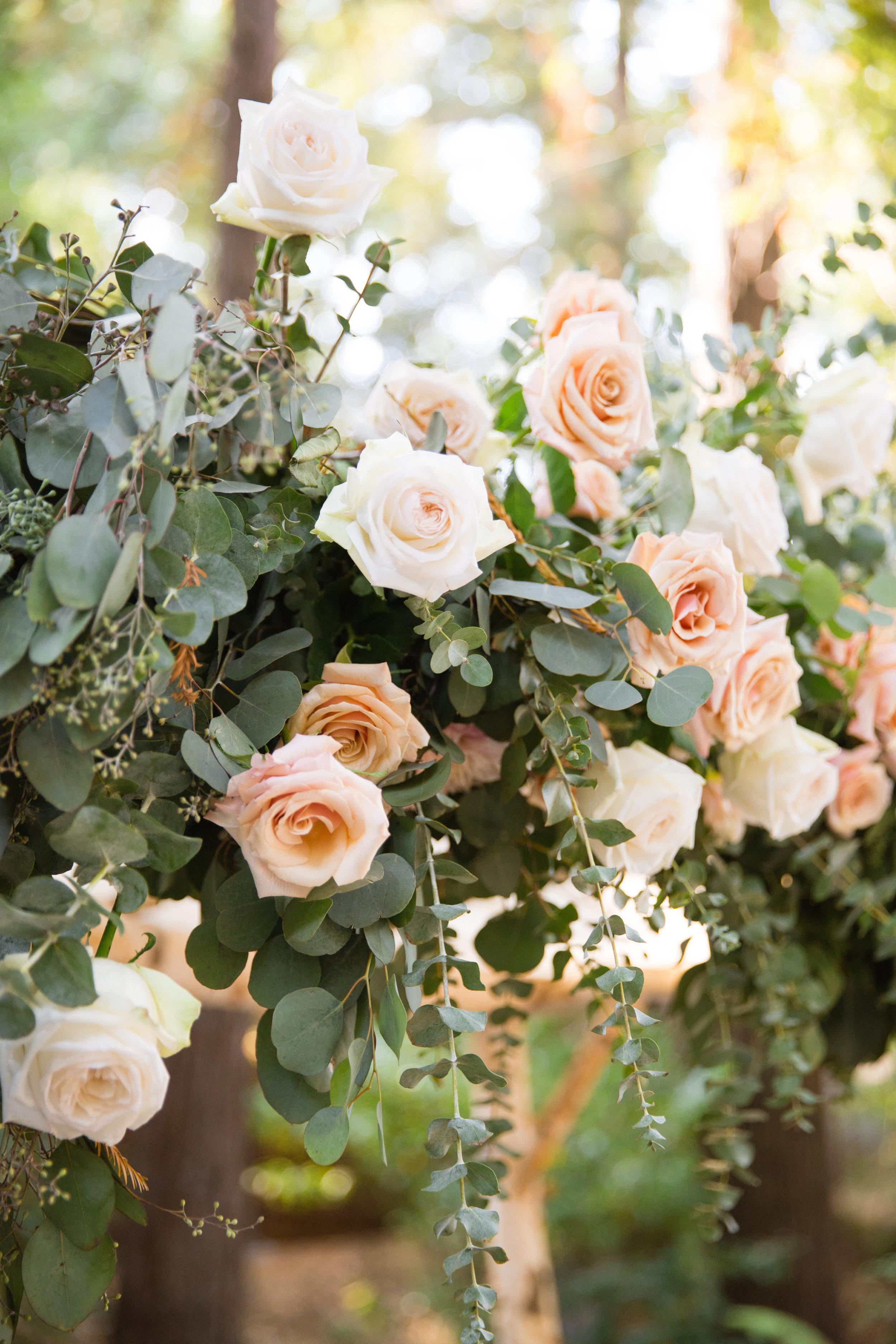 larissa-cleveland-ao-wedding-0327.jpg
