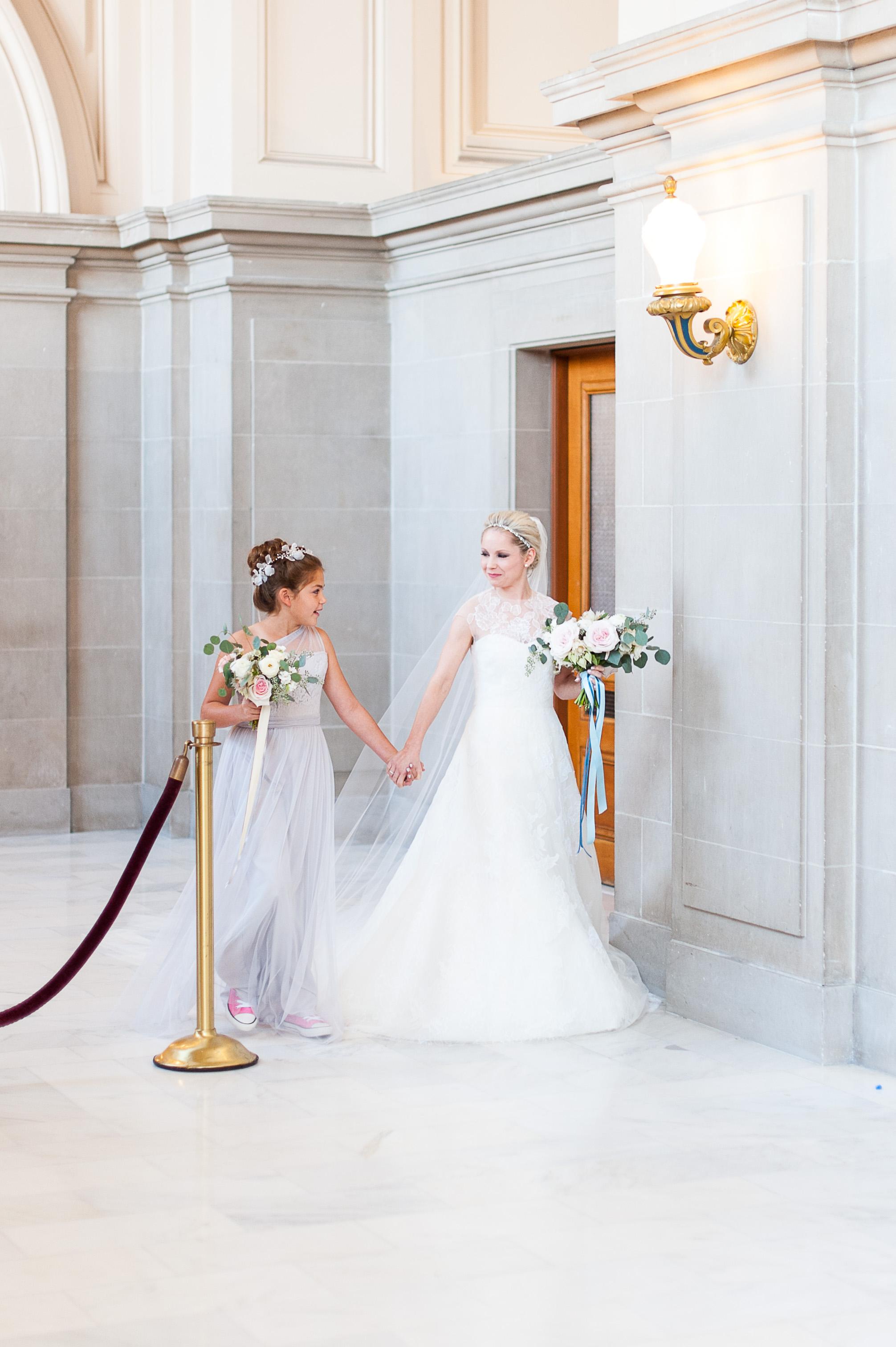 Lana&Rob_Wedding-152 copy.jpg