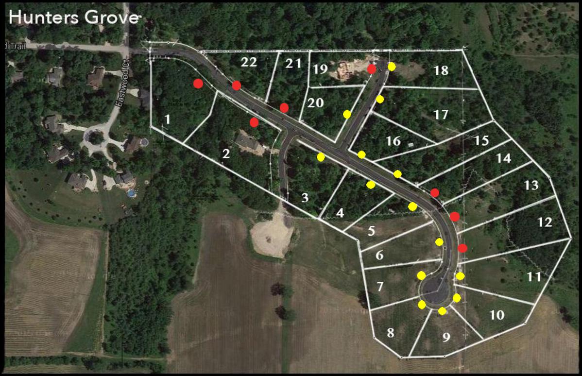 AerialView-Subdivision.png