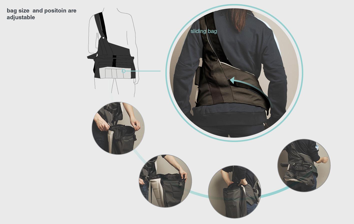 final design_exo3.jpg