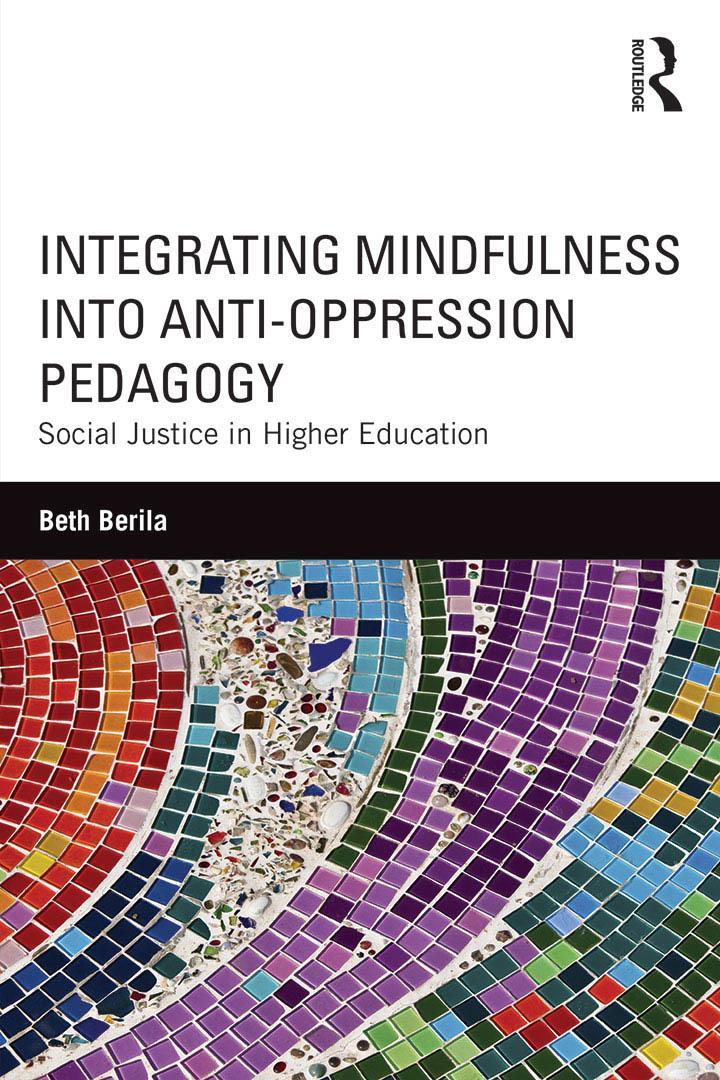Berila-book-cover.jpg