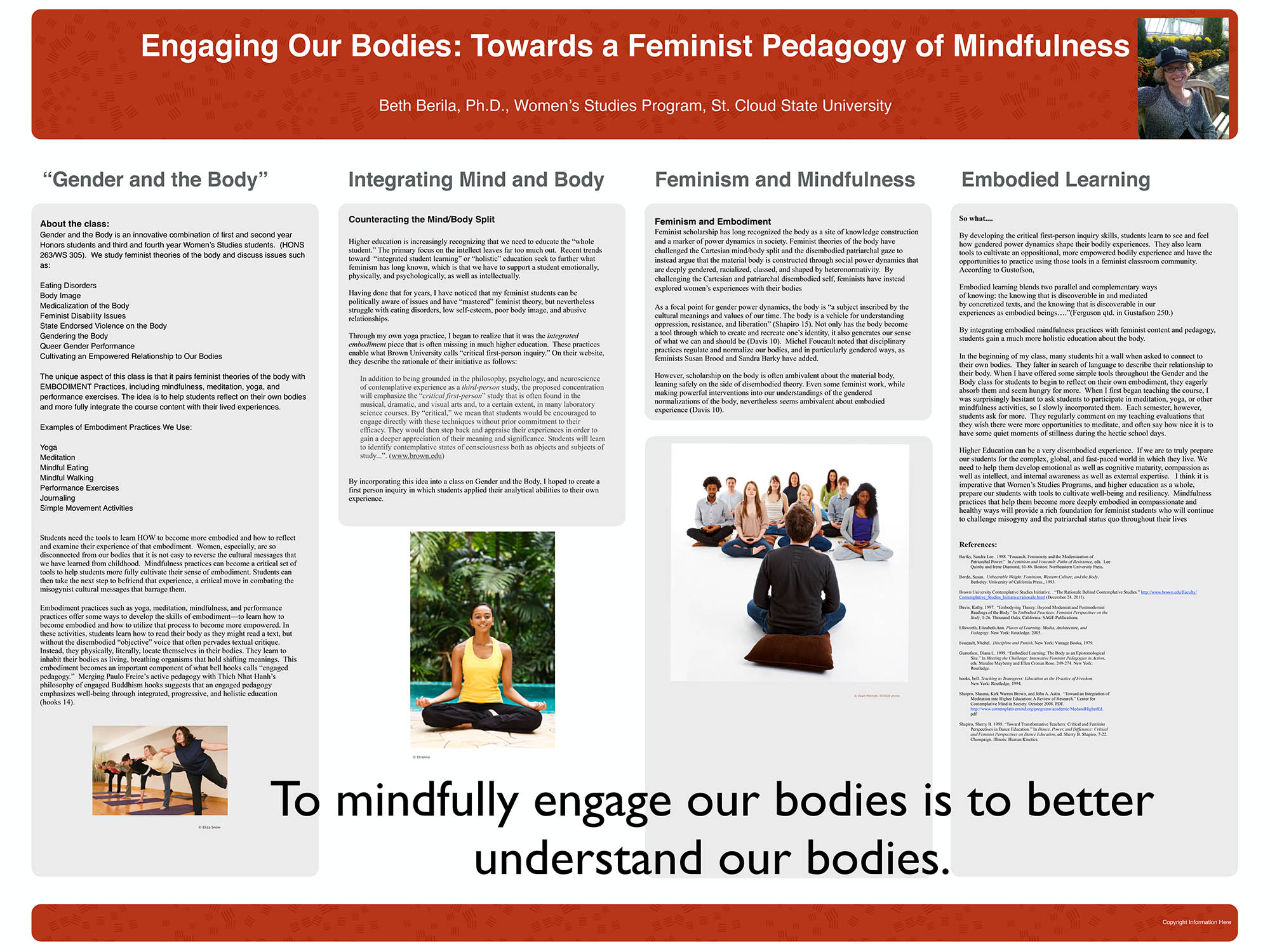 Engaging-Our-Bodies-Poster.jpg