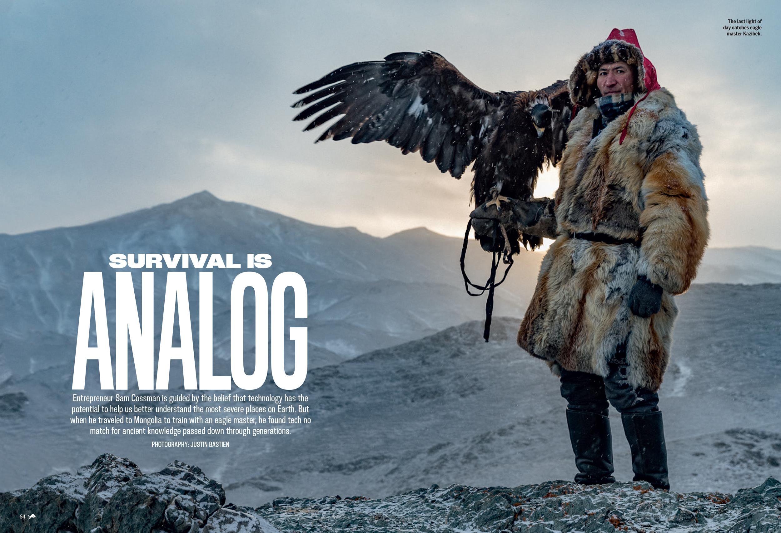 The_Red_Bulletin_Eagle_Hunters_001.jpg