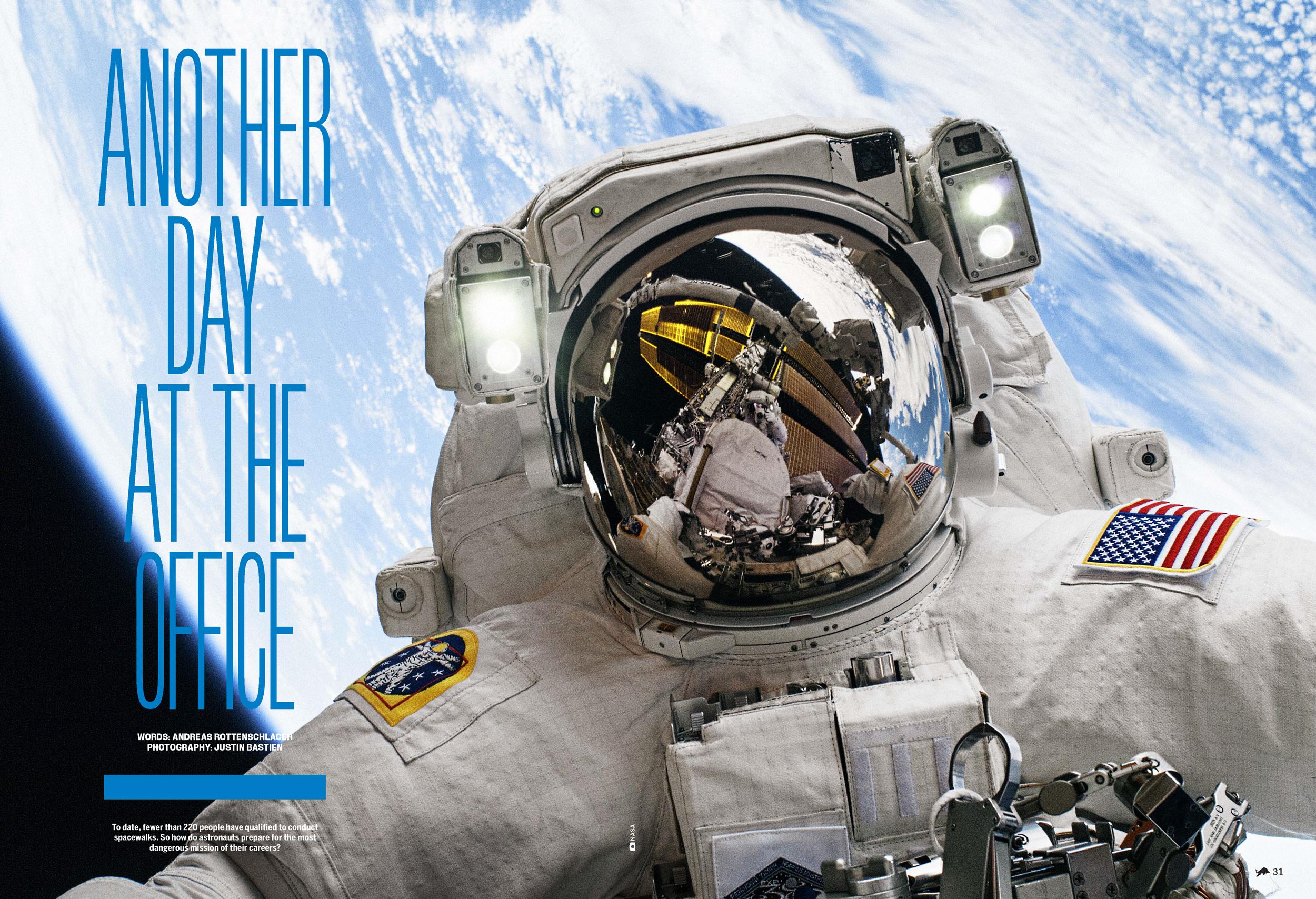 Justin_Bastien_Red_Bulletin_21070601_NASA_Feature_Page_1.jpg