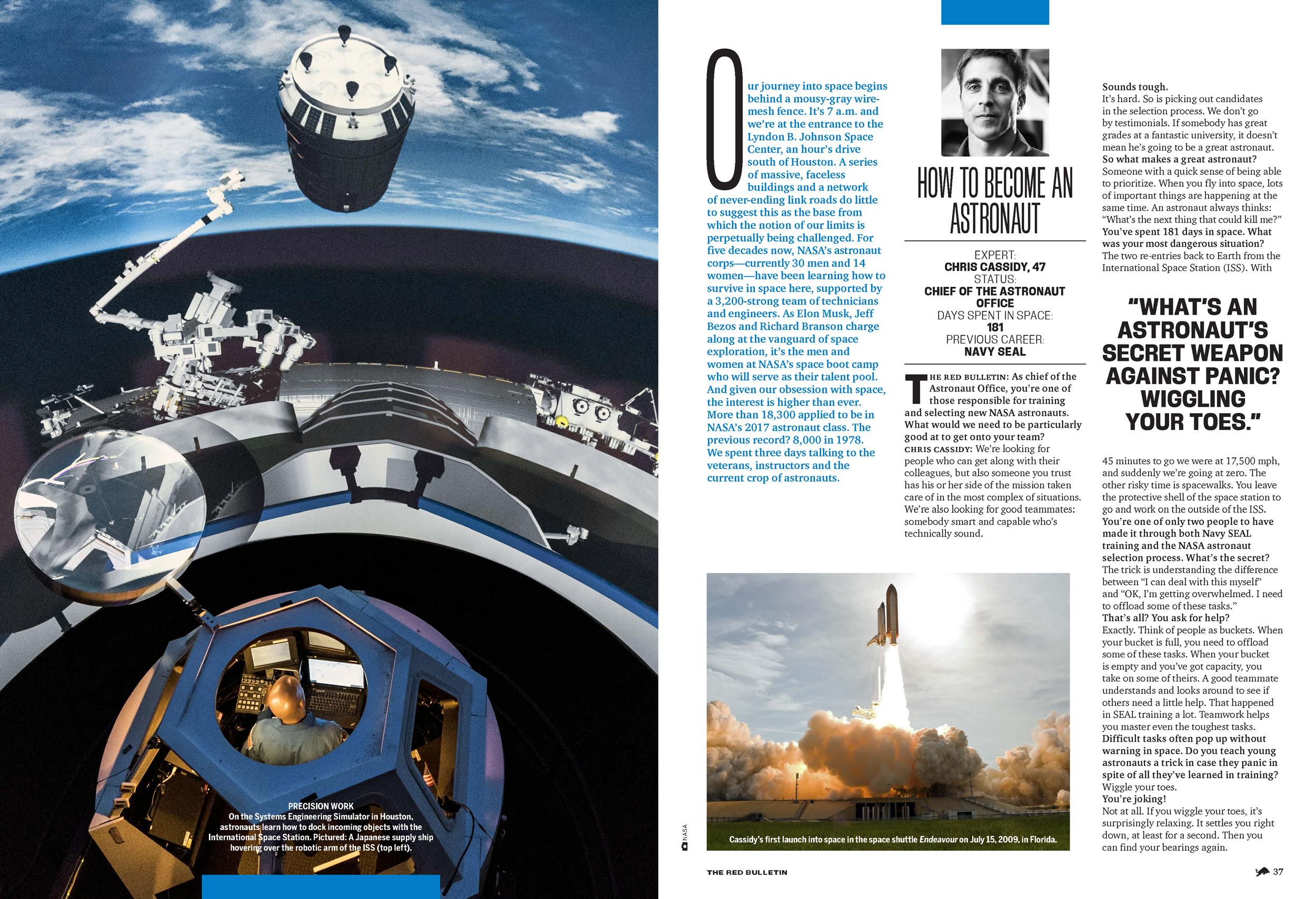 Justin_Bastien_Red_Bulletin_21070601_NASA_Feature_Page_4.jpg