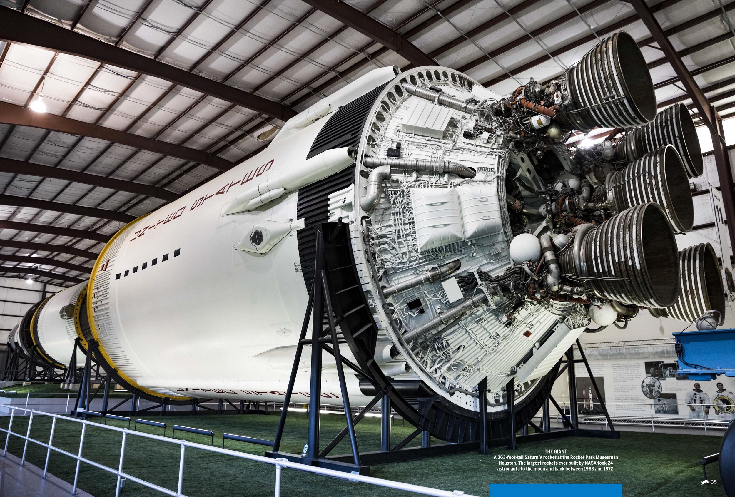 Justin_Bastien_Red_Bulletin_21070601_NASA_Feature_Page_3.jpg
