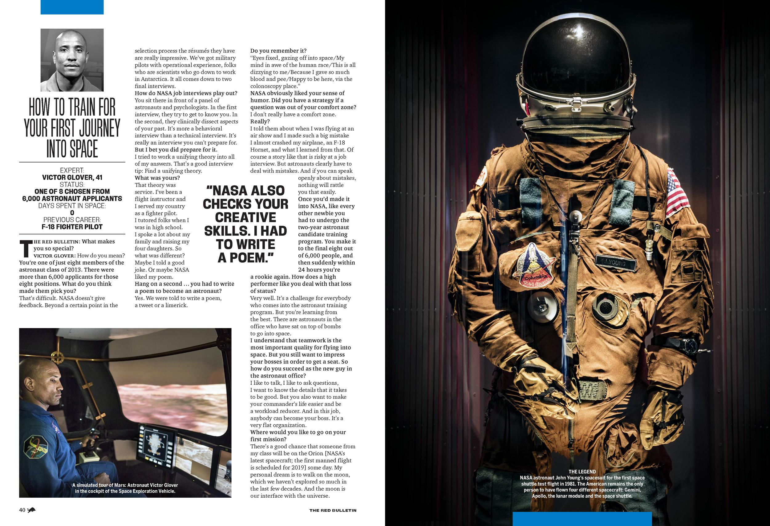 Justin_Bastien_Red_Bulletin_21070601_NASA_Feature_Page_6.jpg