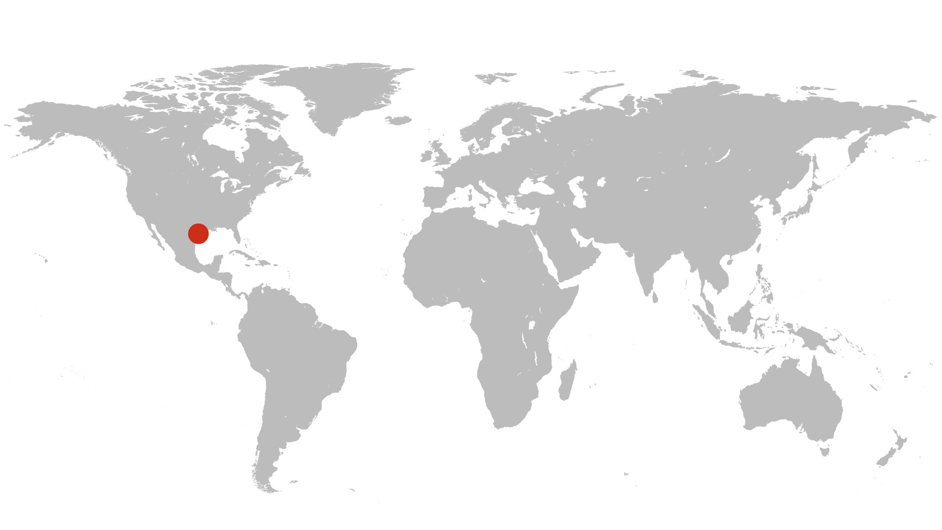 JB_WEB_World_Map_Exxon_Americas_Energy_D01.jpg