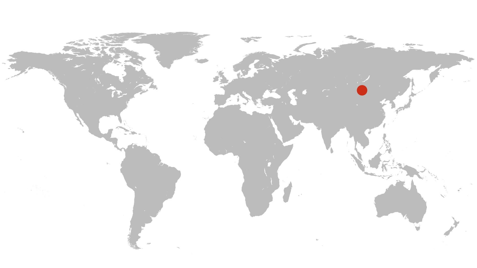 JB_WEB_World_Map__Eagle_Hunters_D01.jpg
