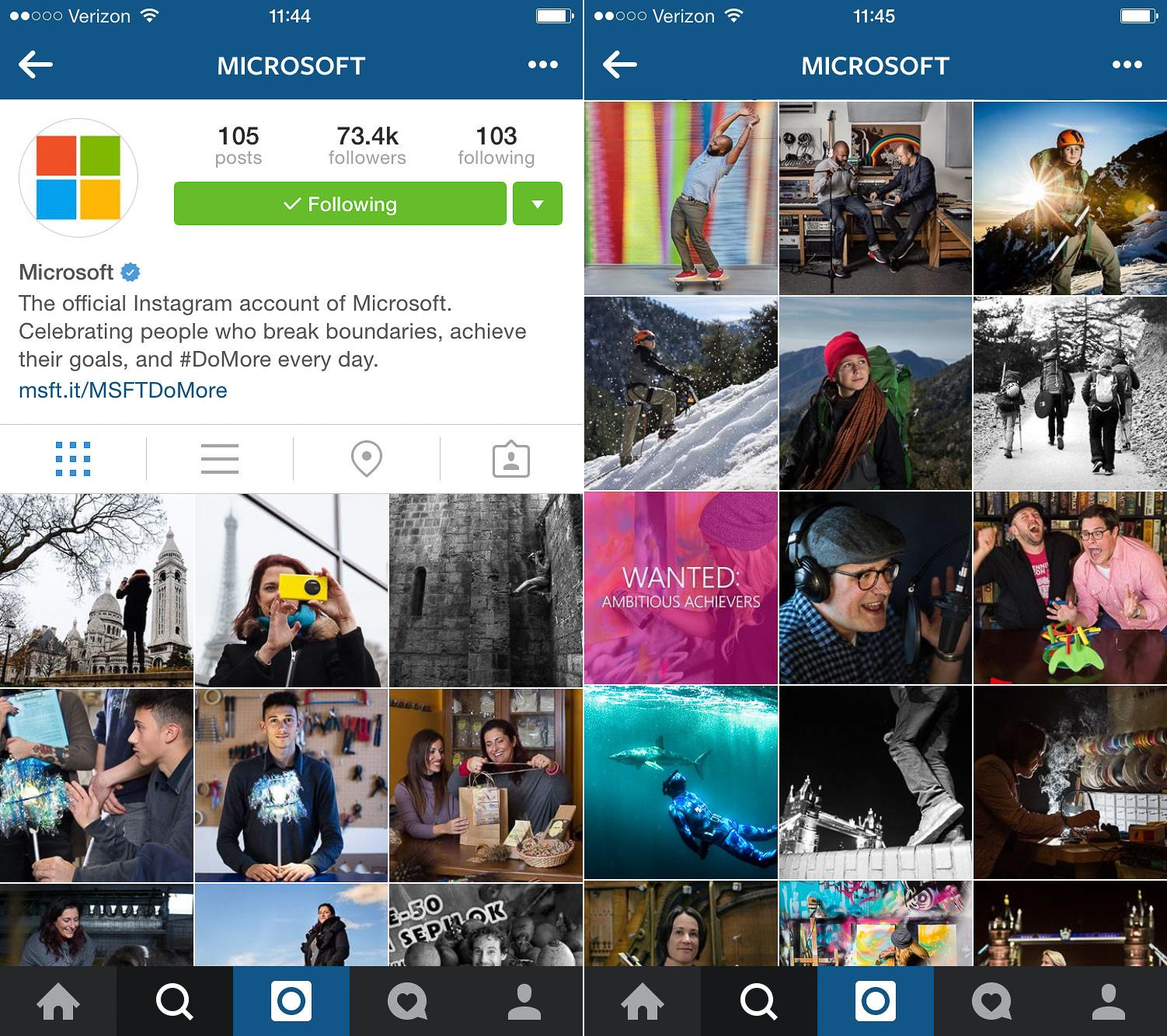 JBP_WEB_Microsoft_Instagram_Home_D01.jpg