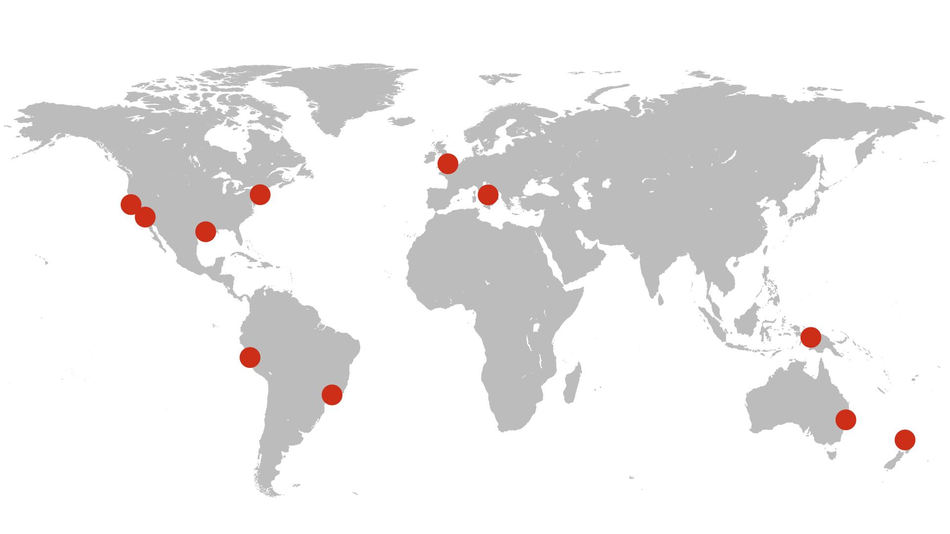 JB_WEB_World_Map_Do_More_D01.jpg