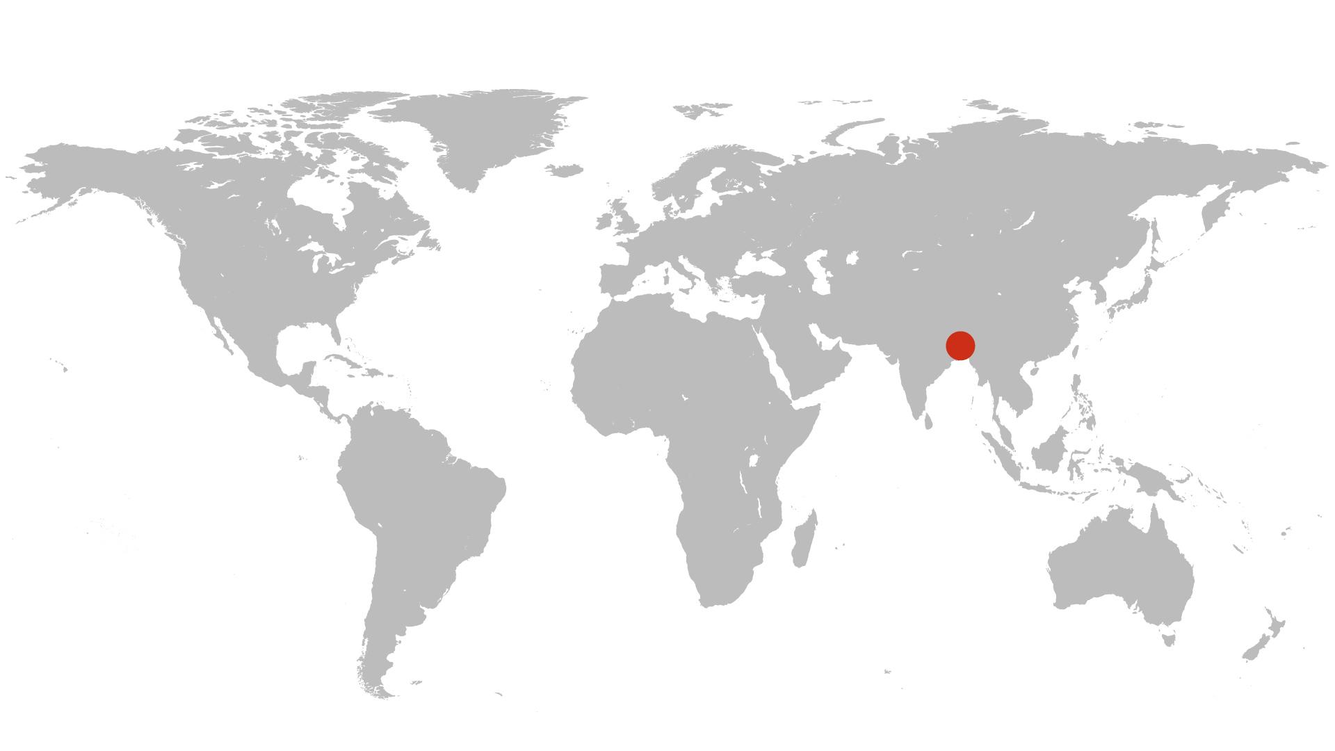 JB_WEB_World_Map_Bhutan_D02.jpg