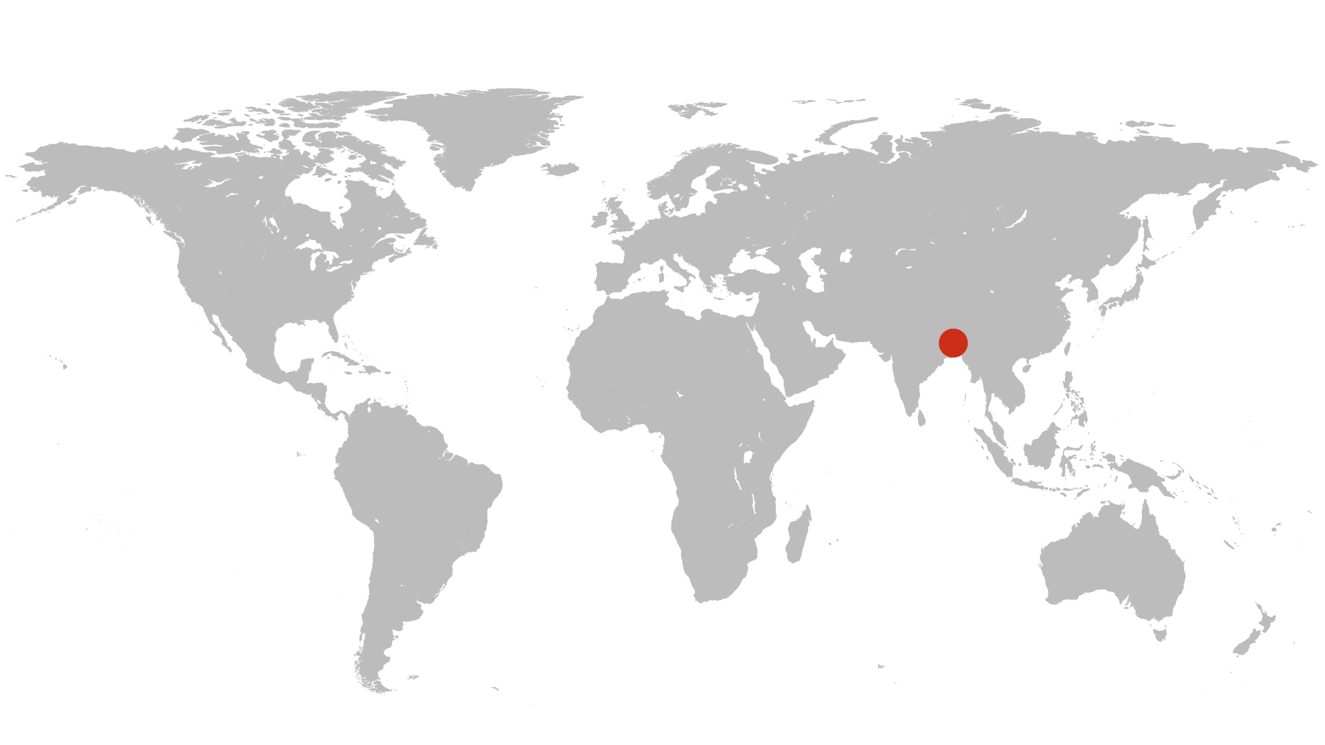 JB_WEB_World_Map_Bhutan_D02.jpg