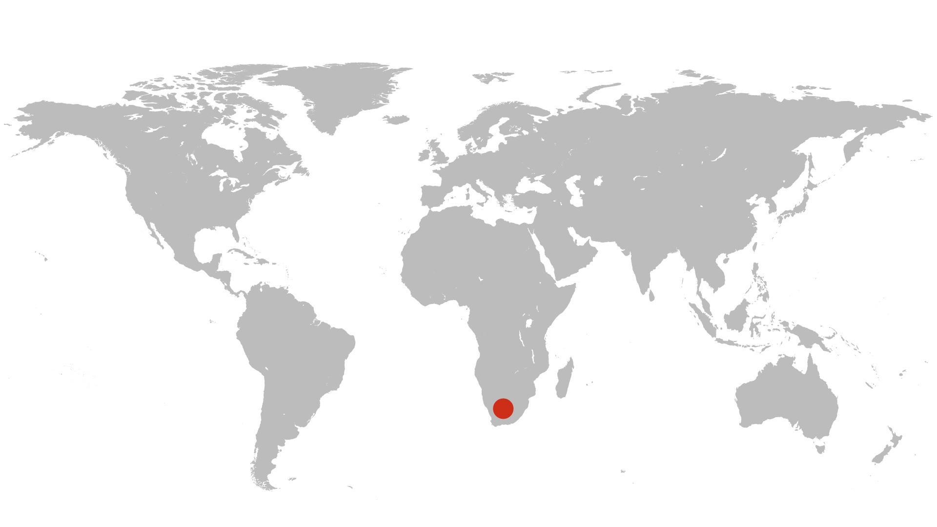 JB_WEB_World_Map_D02_Africa.jpg