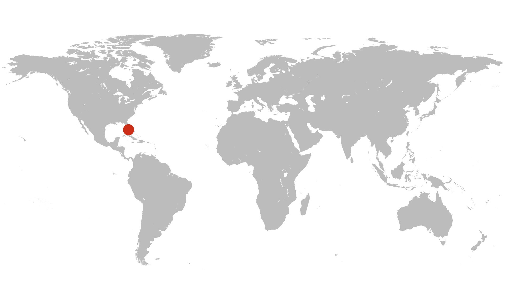 JB_WEB_World_Map_D02_Ford_City_One.jpg