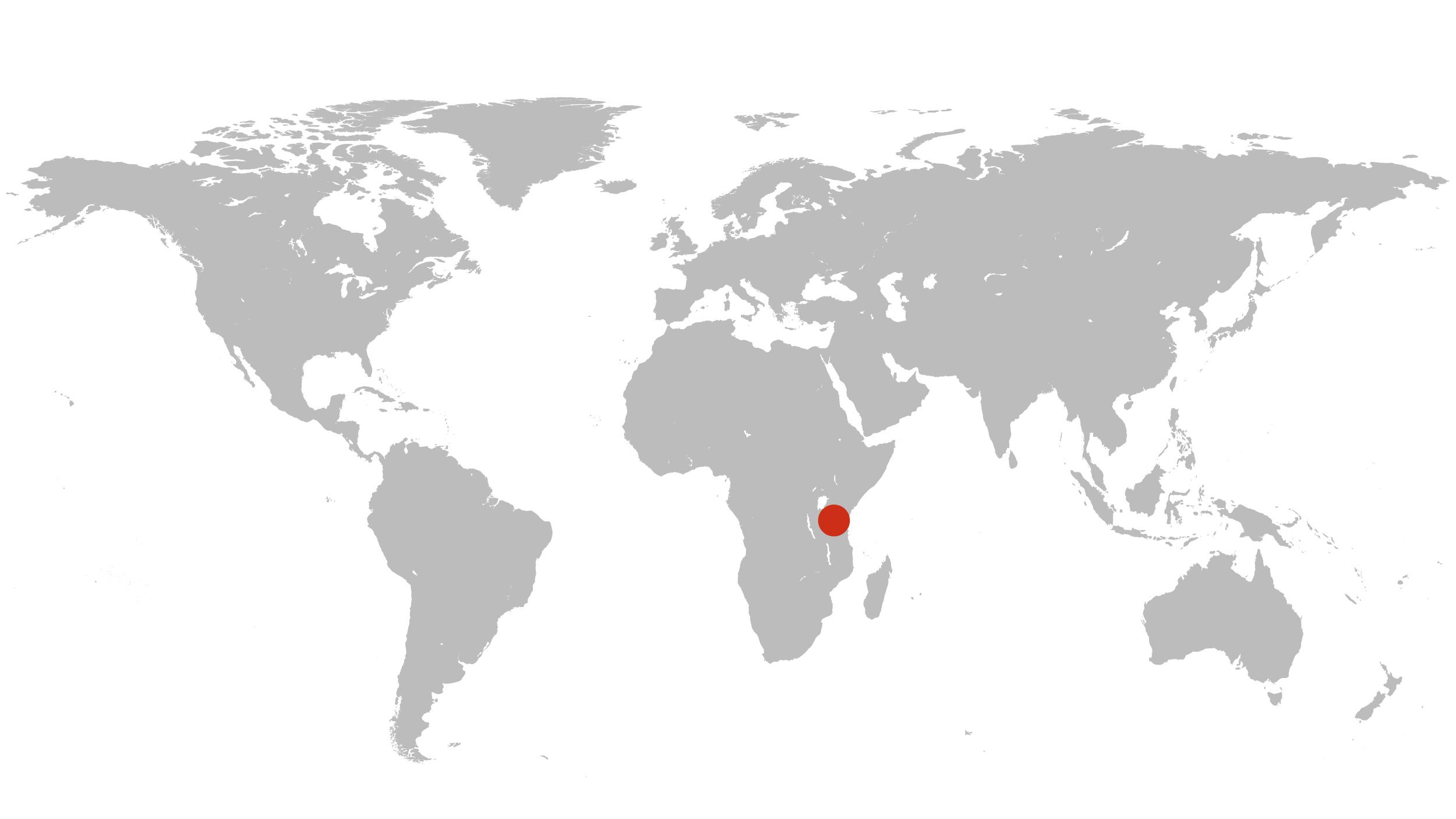JB_WEB_World_Map_Tanzania_D02.jpg