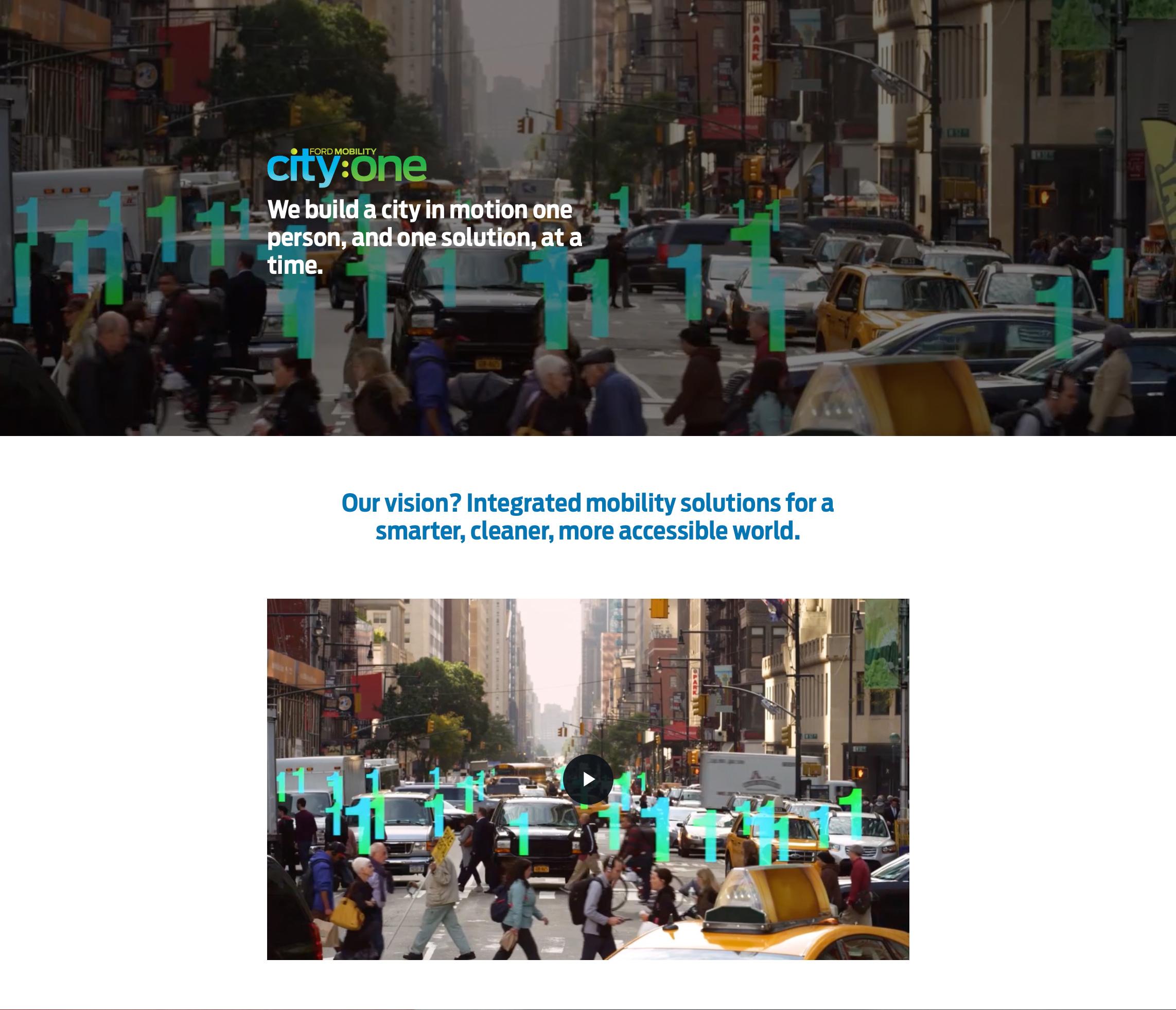 Ford_Mobility_Website_D01_P01.jpg