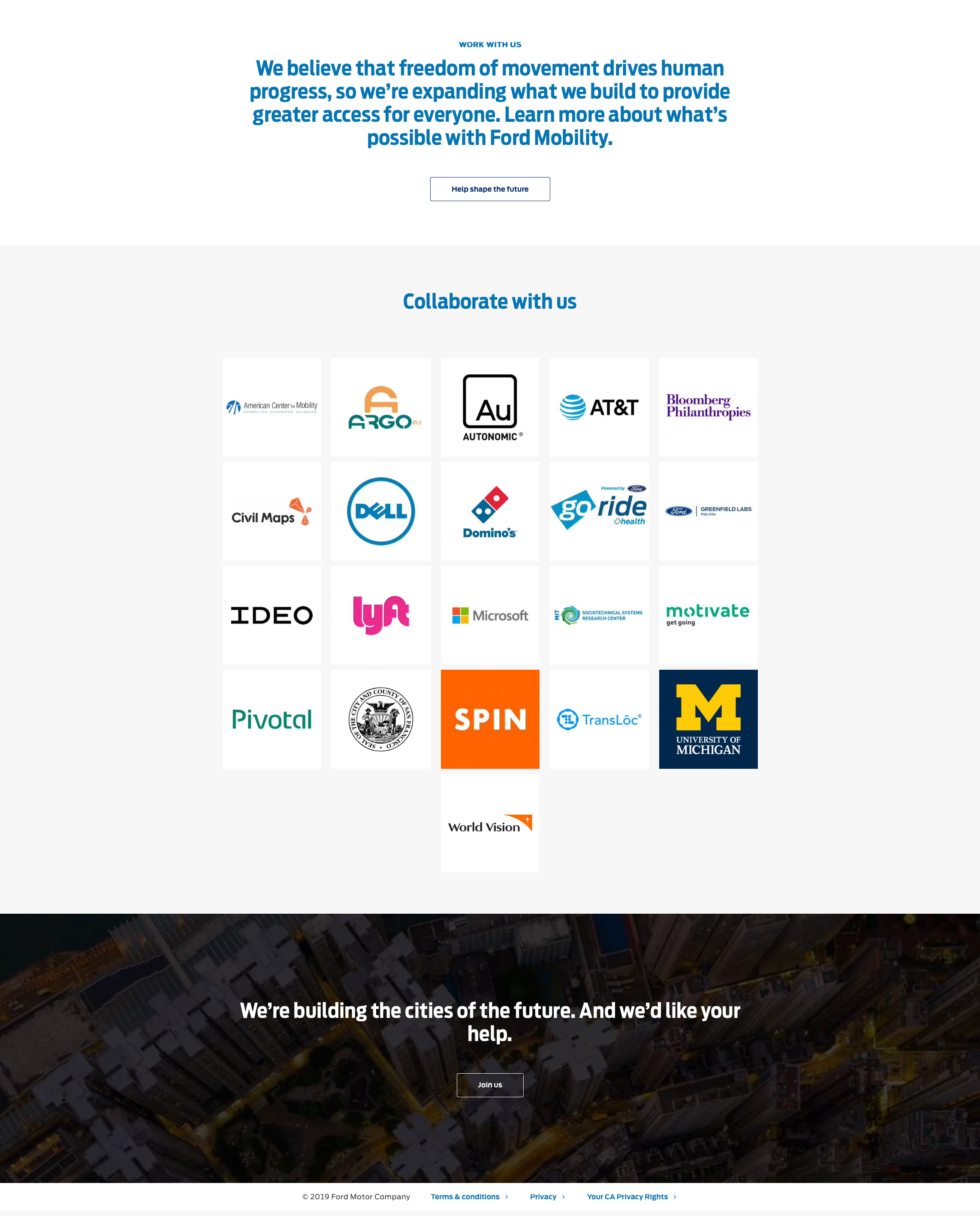 Ford_Mobility_Website_D01_P06.jpg