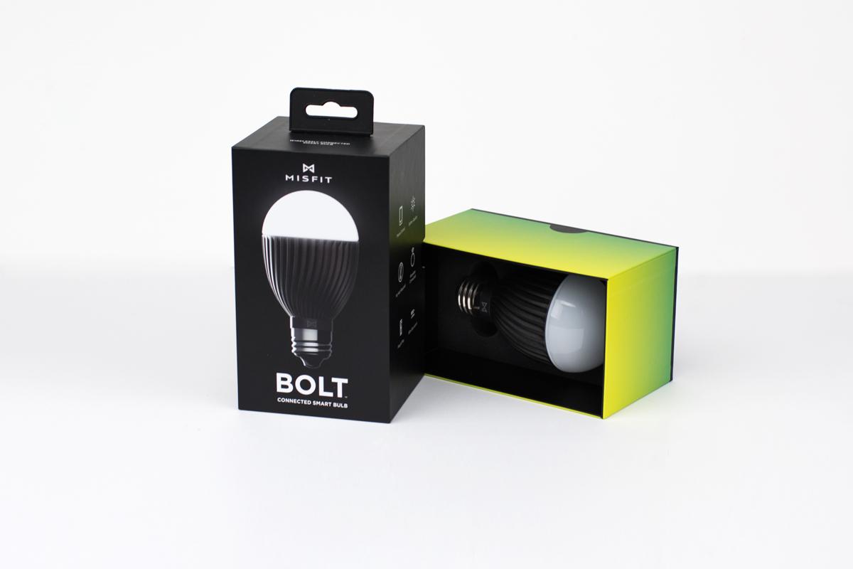 Bolt_SinglePack_4.jpg