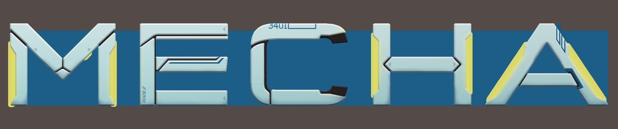 Mecha_Logo.png
