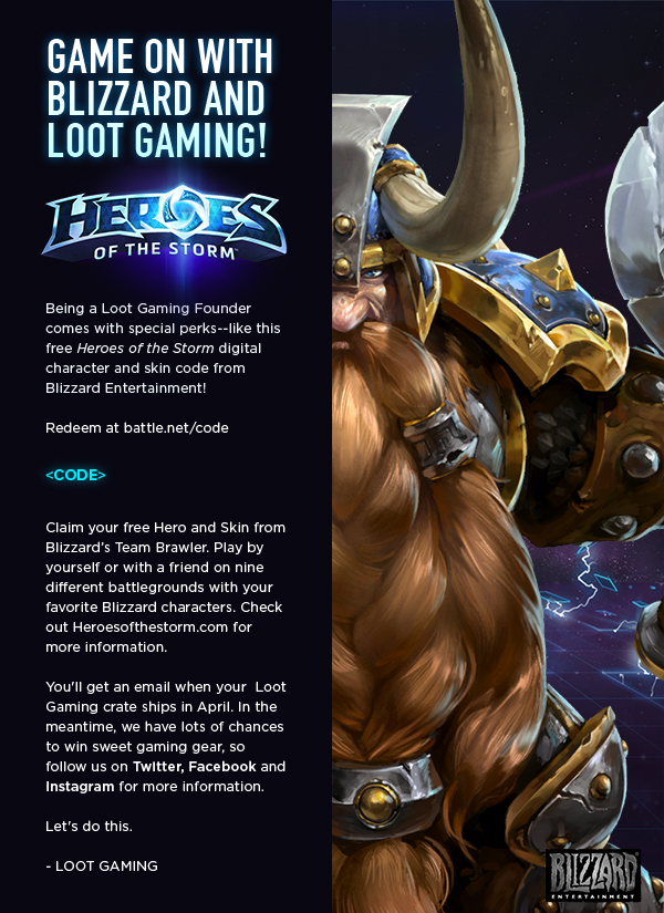 GMNG_Email_Blizzard_03.21.16.jpg