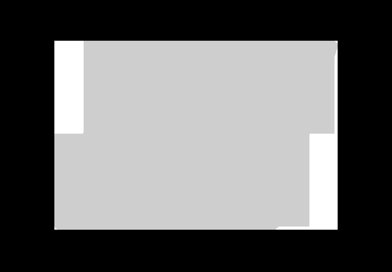 Logo_Square_Website_2K.png